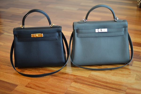 cheap hermes bags uk - Hermes Birkin bag - Blog